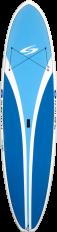 Surftech Universal ASA Blue